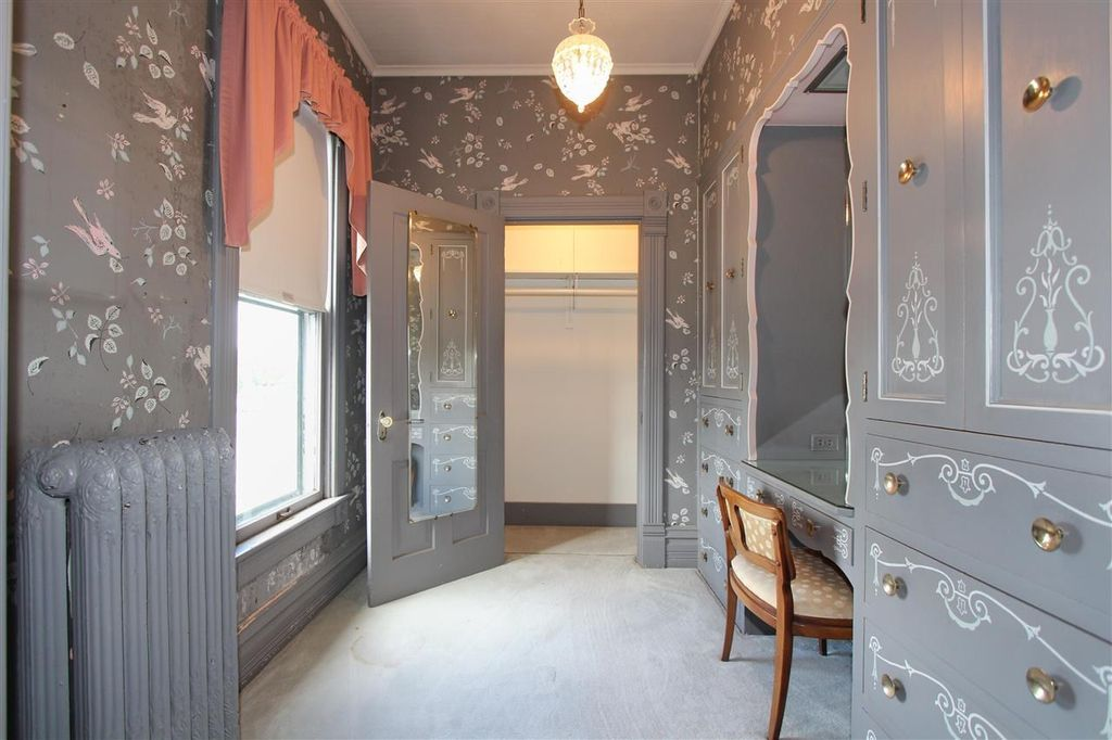 1900 Victorian Dressing Room Dream Closets And Dressing