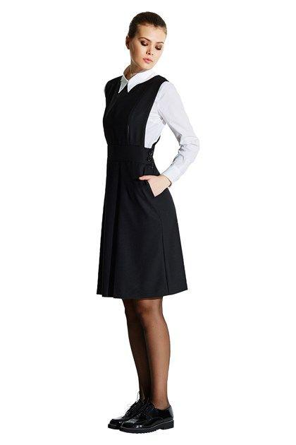 9d5f671ae5f Køb CRÉTON Dayena kjole online her. CRÉTON Dayena kjole til hurtig  levering. 199,