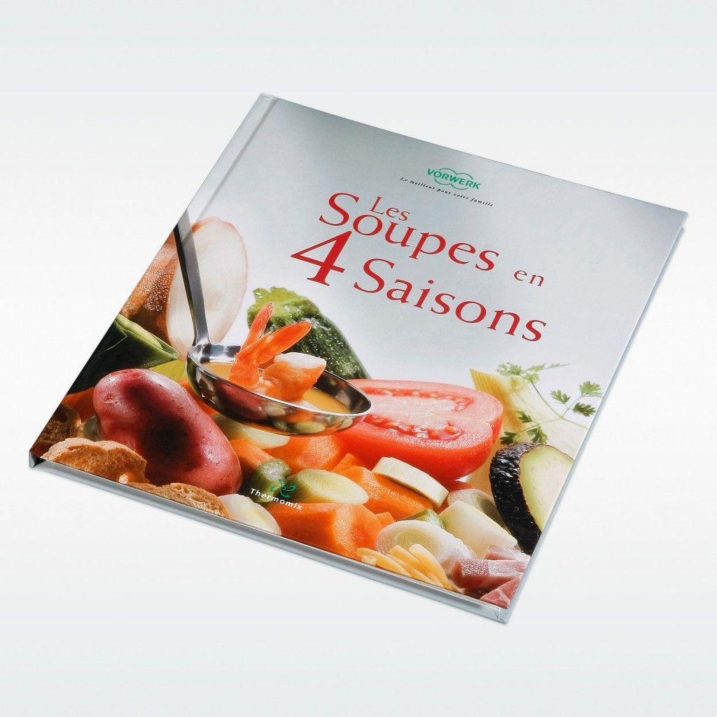 thermomix_le-soupes-en-4-saisons.pdf | Livre de recette
