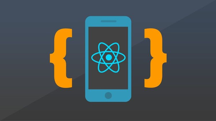 React Native The Practical Guide Download In 2020 With Images