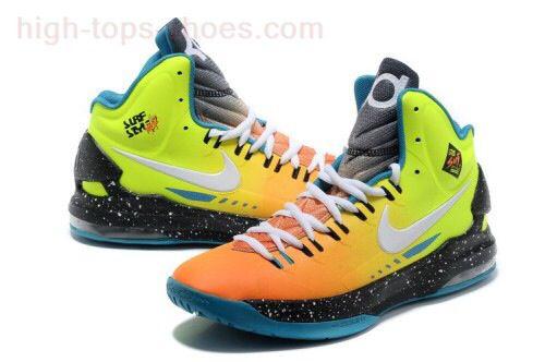 c7c179a61404 Find Nike KD V 5 Easter Turquoise Blue Bright Citrus-Fiberglas ...