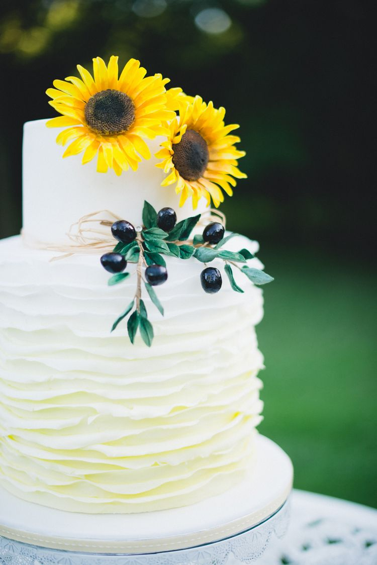 Wedding ideas for summer  Olives u Lemons Italian Summer Wedding Ideas  Pinterest  Summer