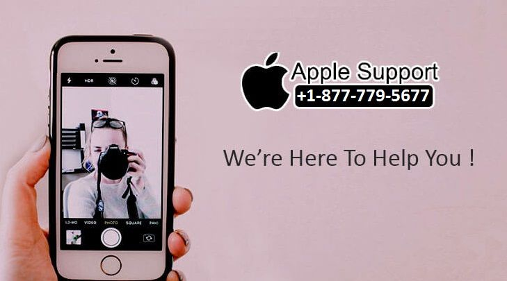 To get instant Apple Customer Service for various Apple