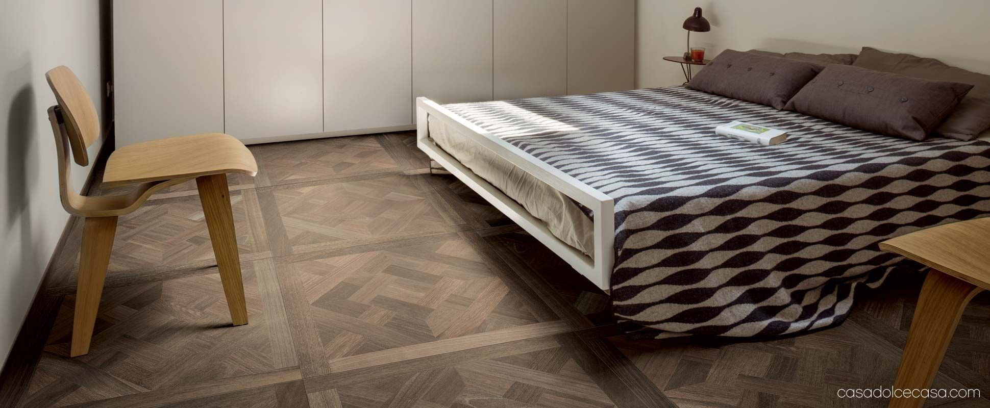 Feature Flooring For Master Bedroom Styling Ideas Pinterest Casa Dolce Casa Master