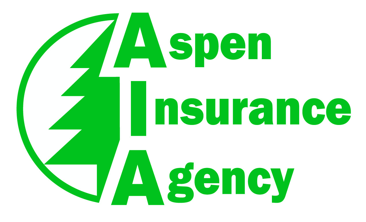 Aspen insurance agency in manchester nh wwwaspenins