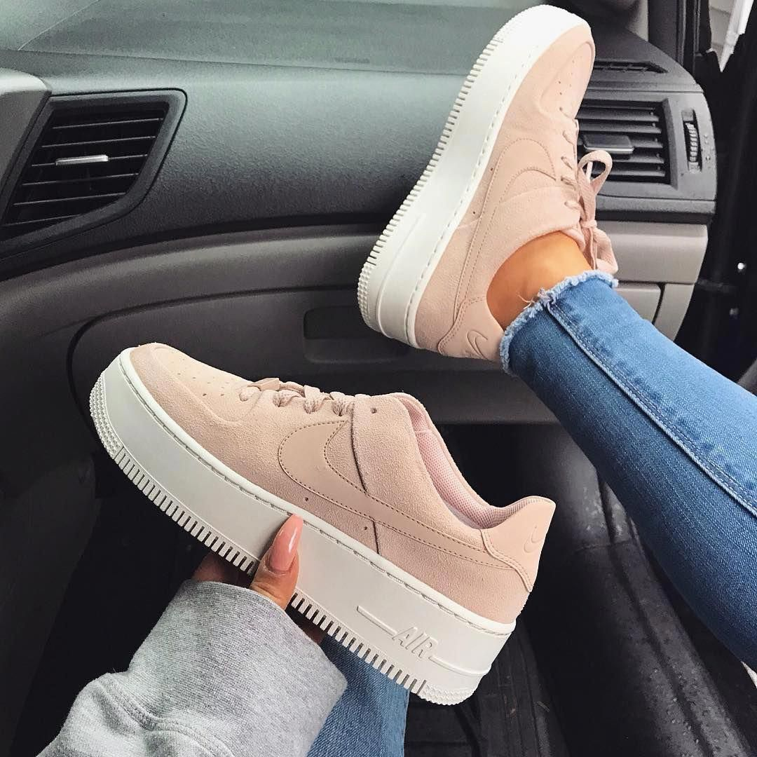 40 Spectacular Ways to Style Adidas Sneakers Startlingly