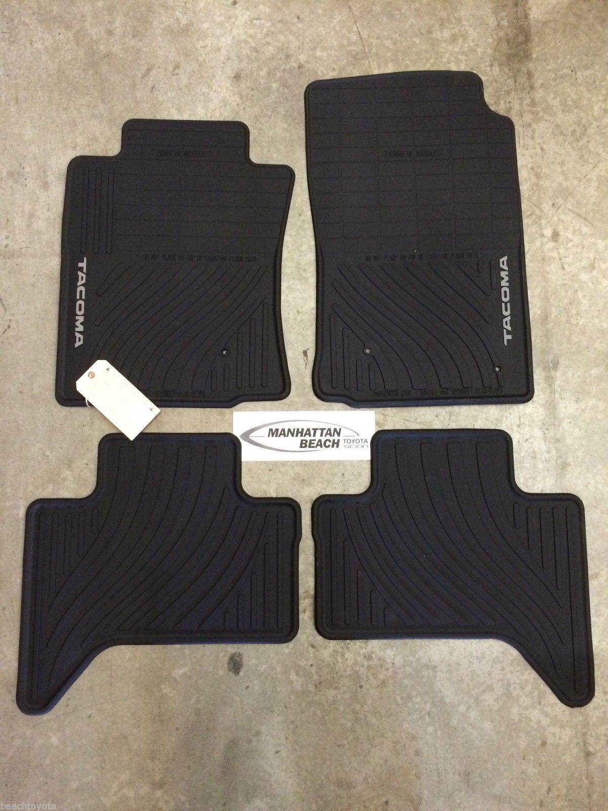 low az sentra floor mats nissan used show htm certified for sale