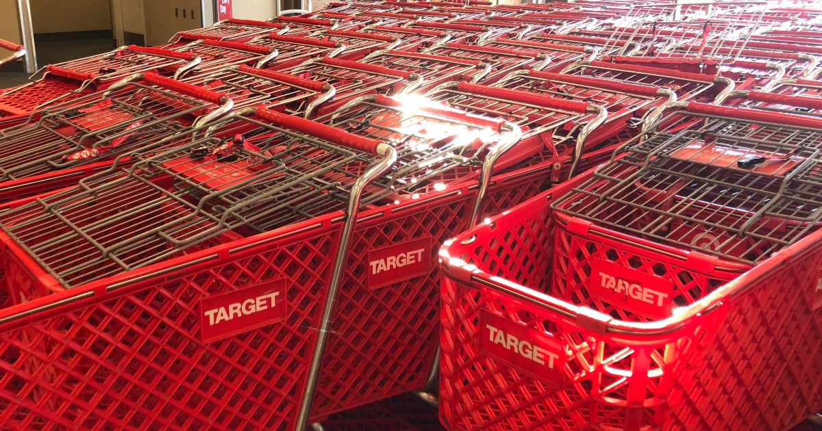Target Circle Loyalty Program Set to Launch Nationwide in