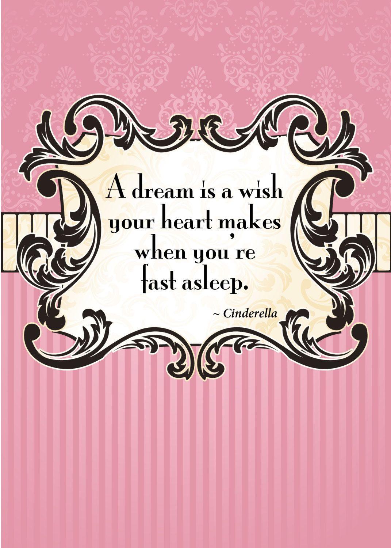Cinderella Is Timeless Disney Cinderella Quotes Cinderella Quotes Happy Quotes Smile