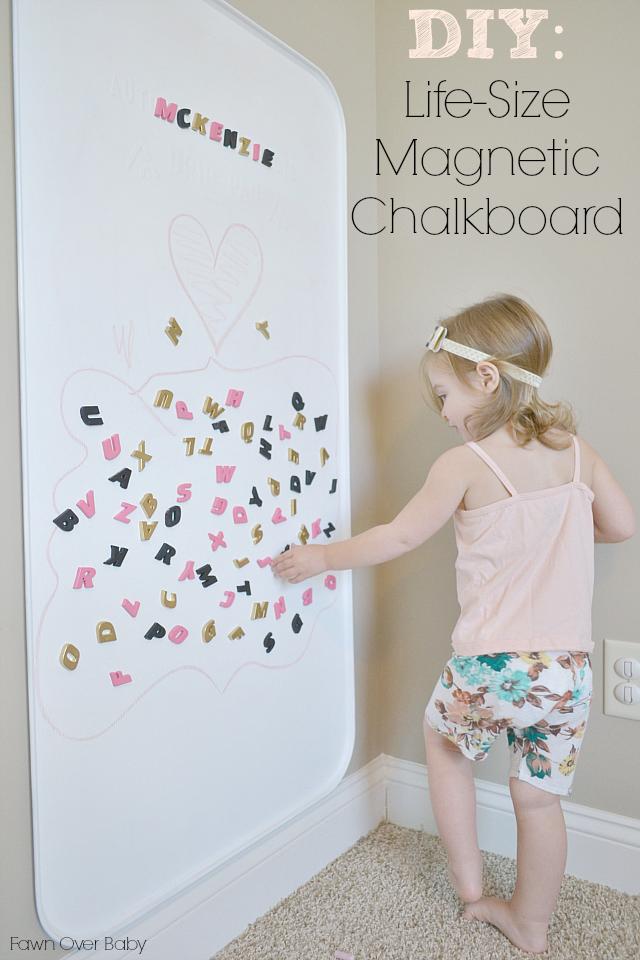 Kids Playroom Organization Ikea