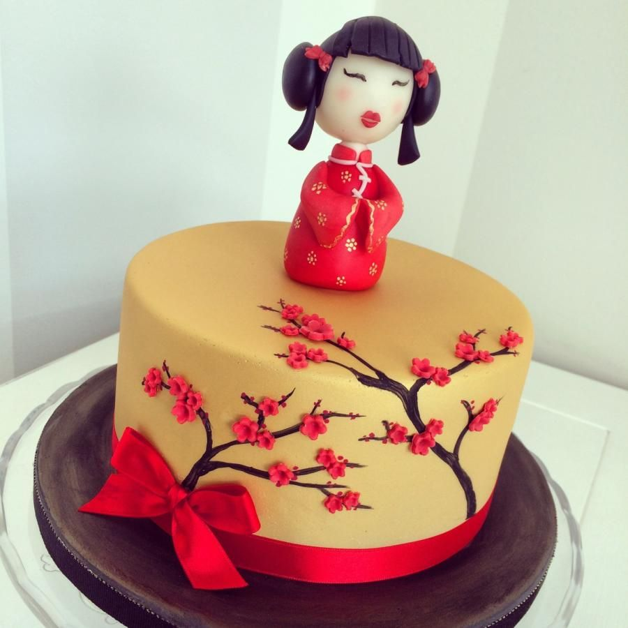 Cake Decorating Ideas Beginners