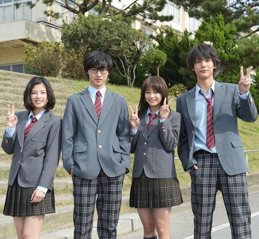 first-oral-japan-school-movies