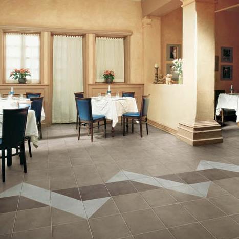 Restaurant Tile Coverings13 Crossville Crossville Restaurant Flooring Crossville Tile