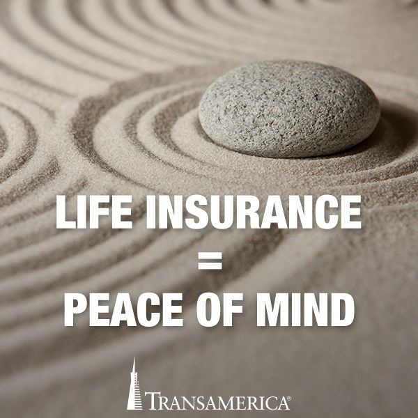 Family Life Insurance Quotes: Life Insurance = Peace Of Mind. Let Us Help You Find Your
