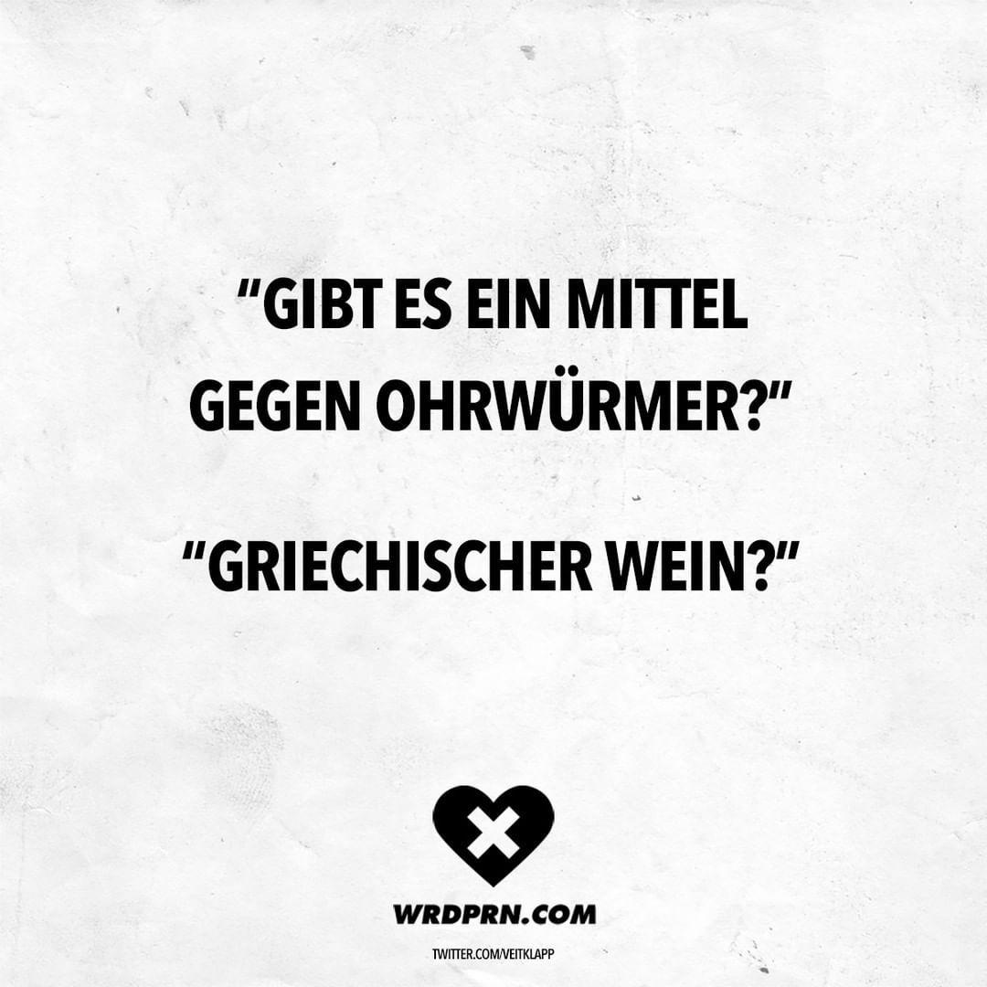 Gefallt 2 521 Mal 106 Kommentare Wordporn Wrdprn Auf Instagram Gesehen Bei Twitter Com Veitklapp Witzigespruche Lebensweish Words Humor Statement