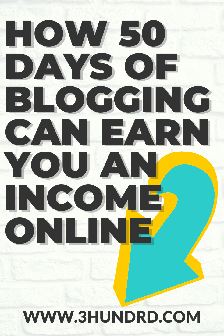 How To Earn Money Online By Making Website