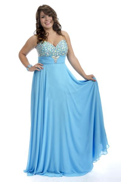 Plus Size Mother Of The Bride Dresses By Darius Pageants