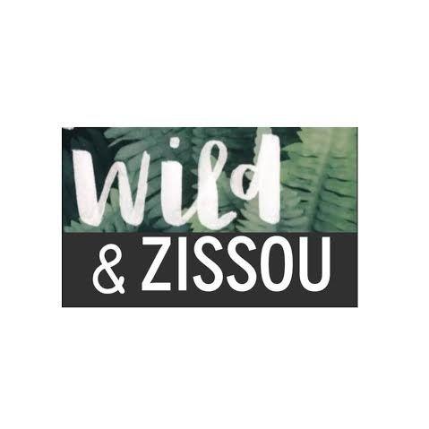 Wild & Zissou- Cute kids clothing!