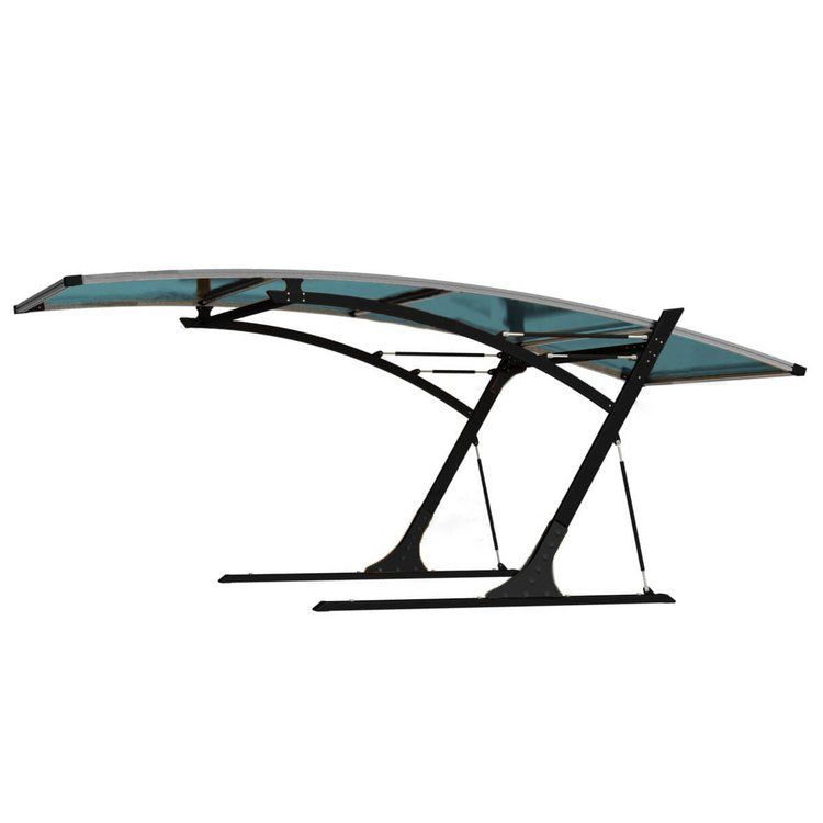 Best 10 Ft X 19 5 Ft Canopy Canopy Metal Canopy Steel 640 x 480