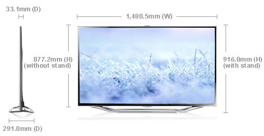 Tv dimensions google s k design2 living room tv - What size tv for living room chart ...