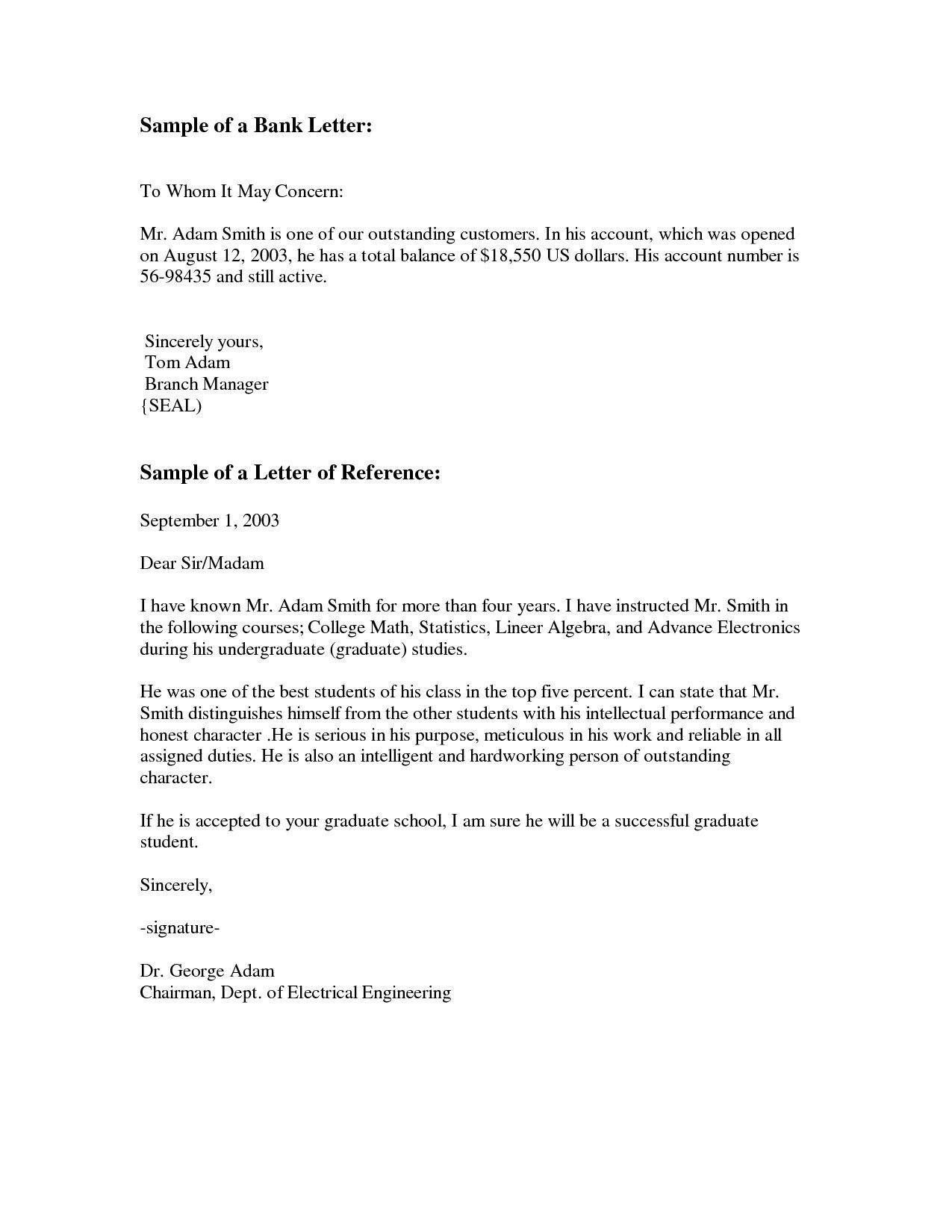 Difference Between Resume and Cover Letter Cover Letter ...