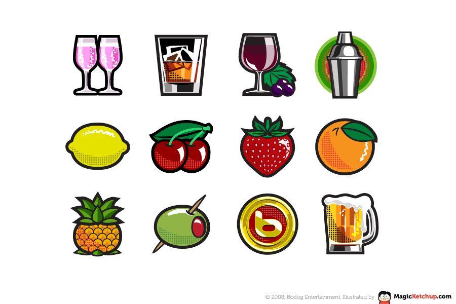 icons-dirty-martini.jpg (900×600)