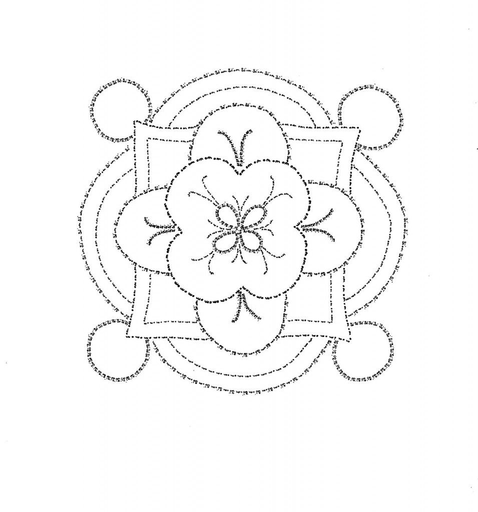 Free Printable Rangoli Coloring Pages For Kids Emoji Coloring Pages Chibi Coloring Pages Coloring Pages