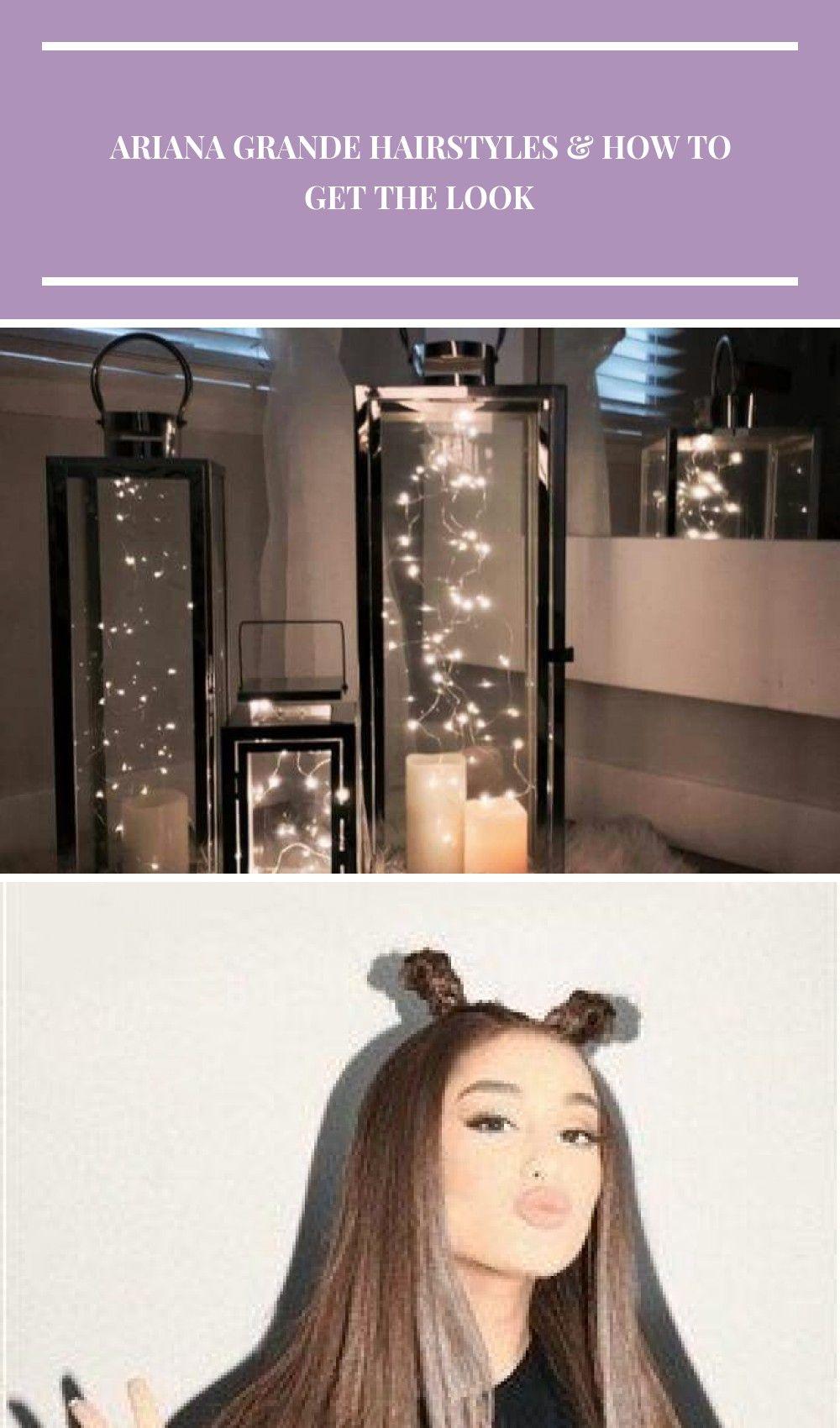 Beleuchtung und Armaturen  Diy Living Room  celebrities