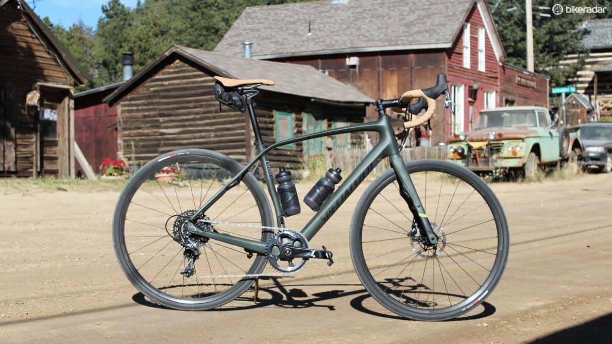11spd This Week S Best New Bike Gear Bike Gear Touring Bike Bike