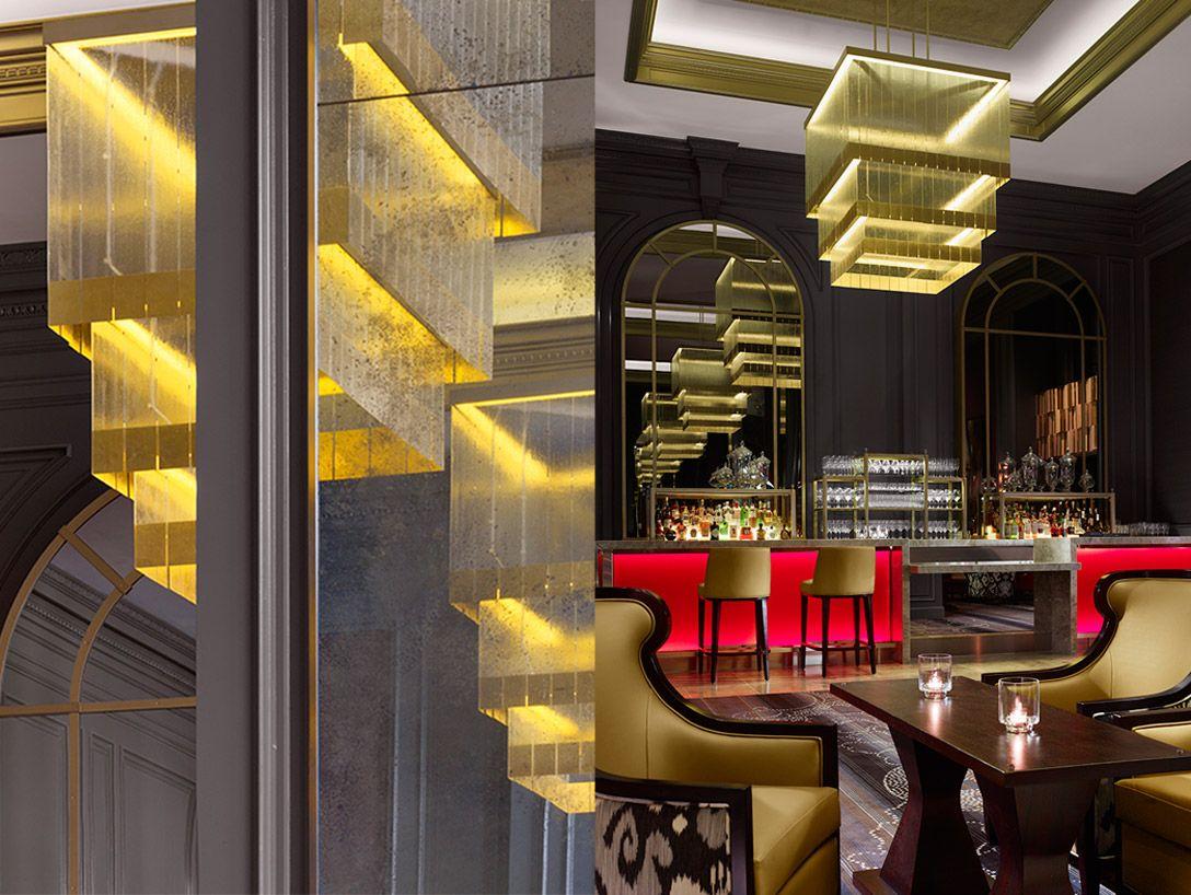 EDG: Interior Architecture And Design