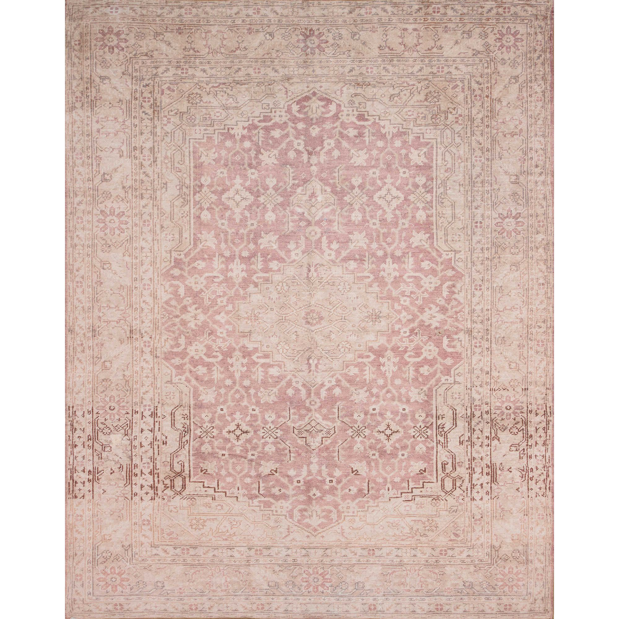 Magnolia Home By Joanna Gaines Lucca Rug Bed Bath Beyond Joanna Gaines Rugs Magnolia Homes Magnolia Home Rugs [ 2000 x 2000 Pixel ]