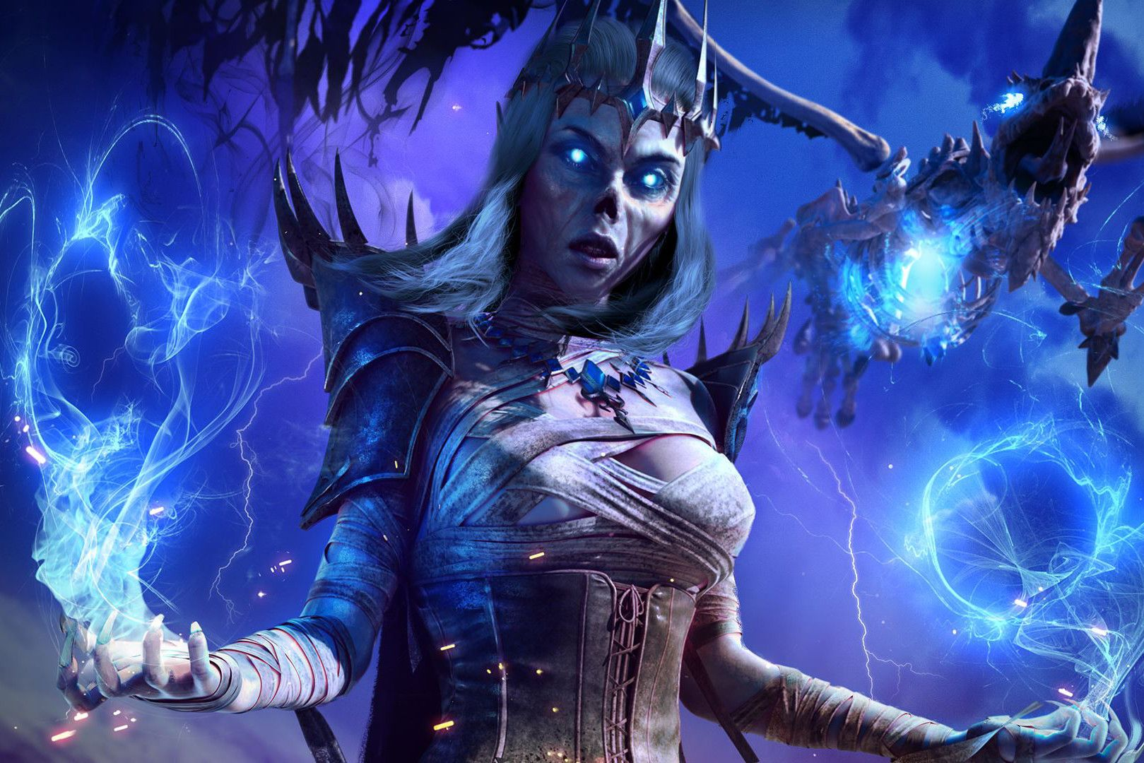 cool ten epic MMOs that can damage your costfree time