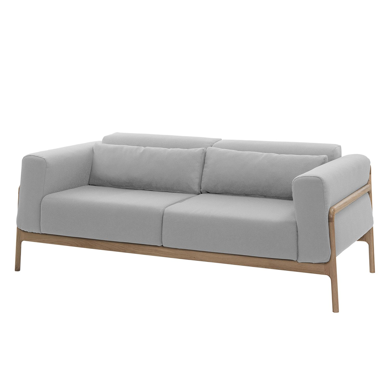 Pin Von Tom Potts Auf Sofa 2019 Vintage Sofa Sofas Sofa