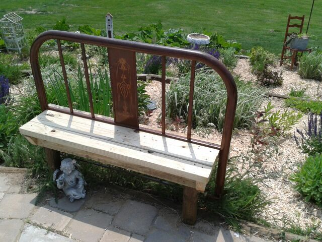 Bed Frame Bench Woodcutter Bed Frame Bench Headboard