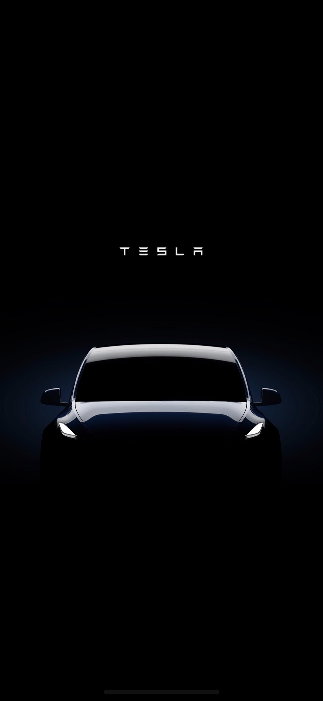When I Saw Teslamotors S Cybertruck For The First Time I Thought This Looks Like It S Made Uzayda Yolculuk Super Arabalar Yolculuk