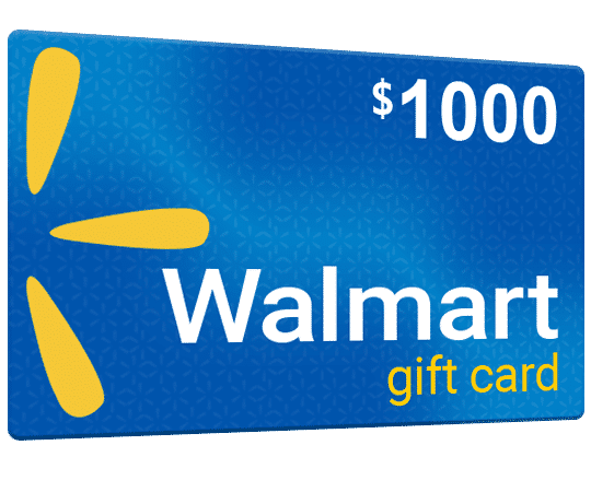 How To Get My Walmart Win Number From Home