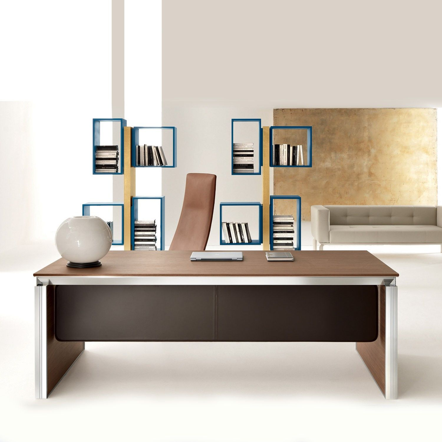 used home office desk. 2019 Custom Built Office Desk - Home Furniture Sets Check More At Http:/ Used E