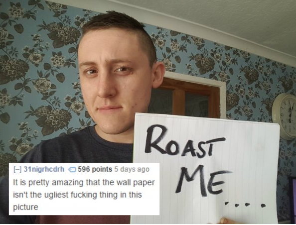 Funny Memes To Roast Someone : Best roast images ha ha funny photos and funny
