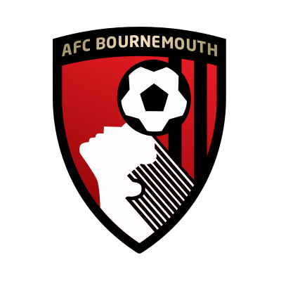 Gps Player Tracking System For Soccer Playr Afc Bournemouth Bournemouth Soccer Kits