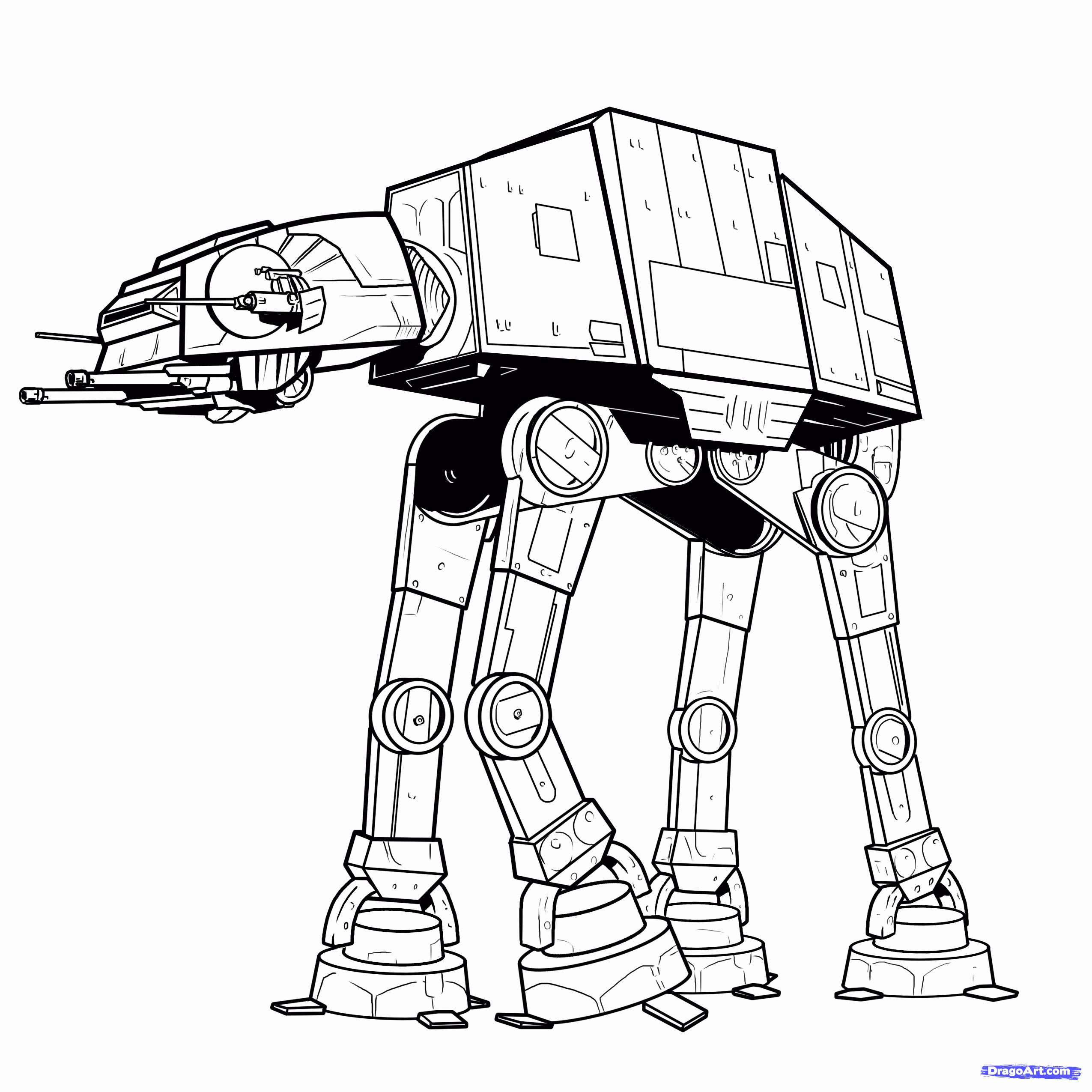 Space Characters Coloring Pages Luxury Coloring Pages Of Space Walkers Star Wars Coloring Book Star Wars Coloring Sheet Star Wars Colors