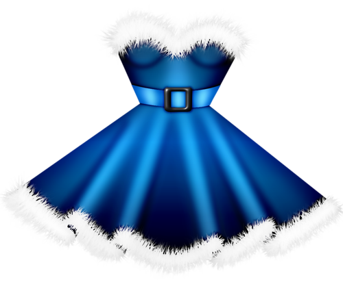 Dress 1.png