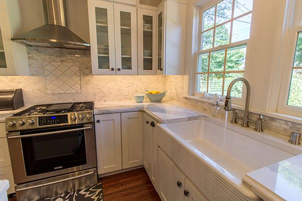 Project 2880-1 | Project 2880-1 St. Paul Traditional Victorian ...