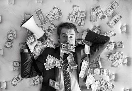 Brandon Jernigan Shoots Chase Freedom Cash Back Campaign Chase