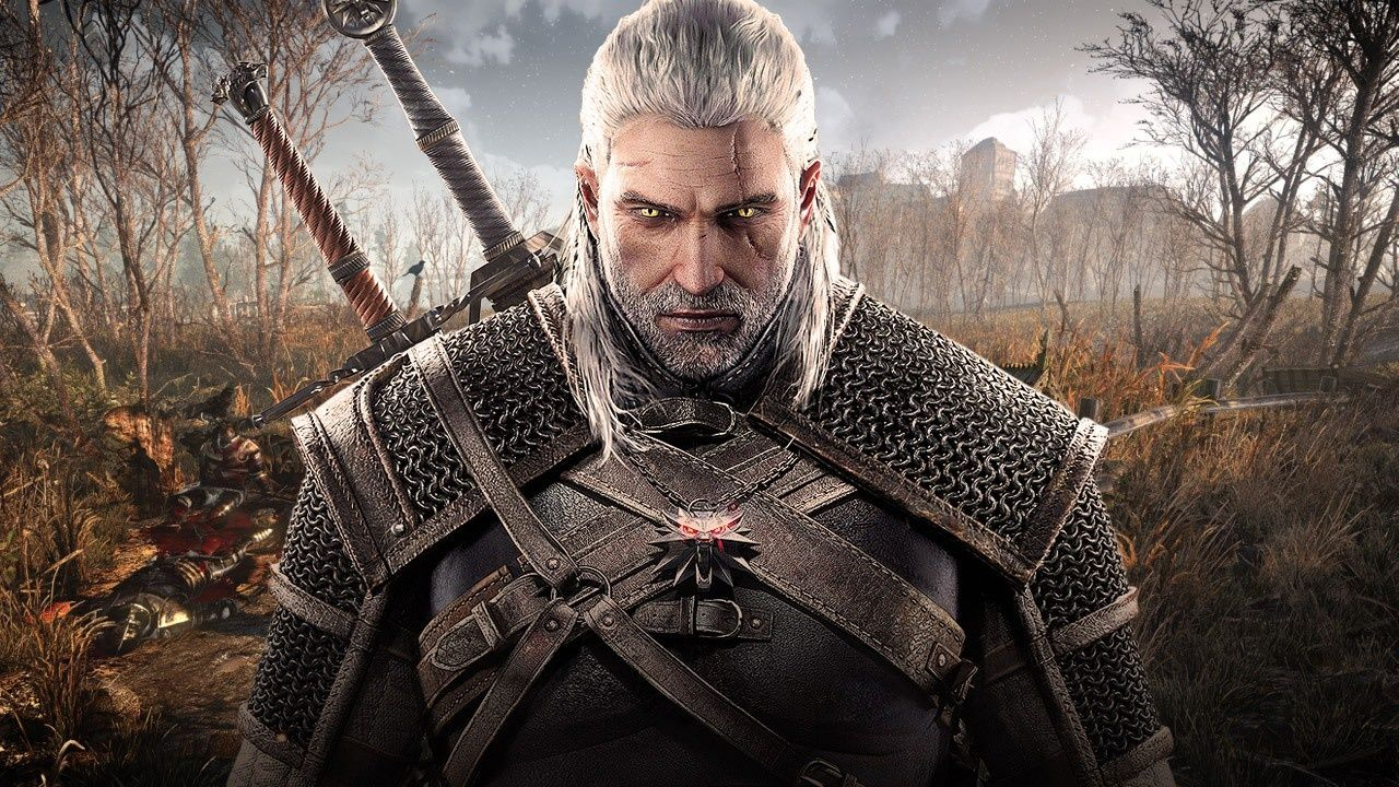 Netflix Announcing The Witcher Tv Series Analysis Of The Online