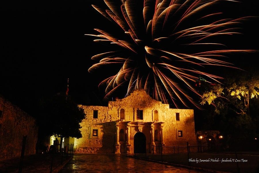 Pin by SANDY JONES PC on All Things TEXAS San, Alamo