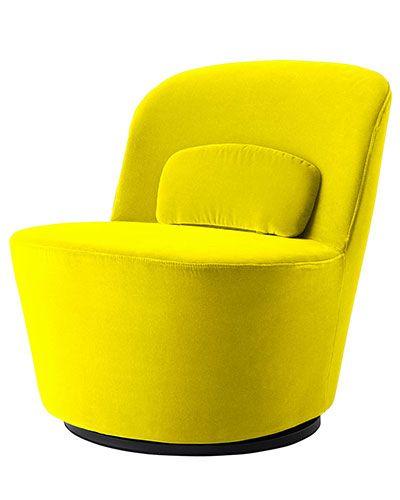 The Top 10 Swivel Chairs Modern Swivel Chair Swivel Chair Toddler Lounge Chair