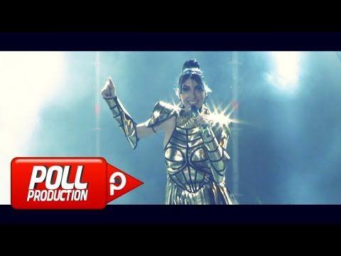 Mustafa Ceceli Amp Irem Derici Kiymetlim Youtube Yener Muzik Youtube