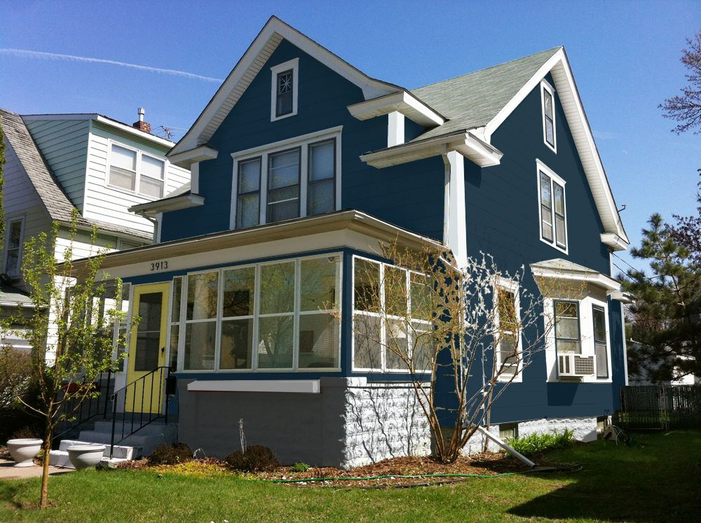 we had our house painted this past summer it was on home depot paint colors exterior id=29645