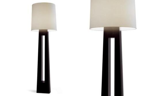 2 Dinka Stehlampen Von Liaigre Preis Pro Lampe Floor Lamp Lighting Lamp Christian Liaigre