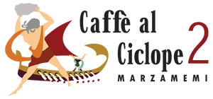 Bar Caffe al ciclope